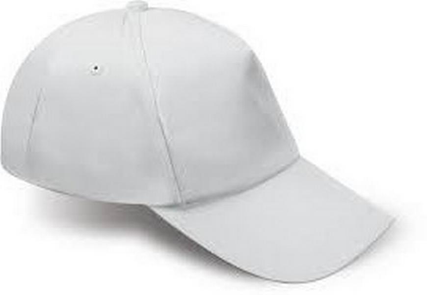 CAPPELLINO TREND CON PIPING   PIPING TREND CAP - TUOTEAM 7c5aeea53466